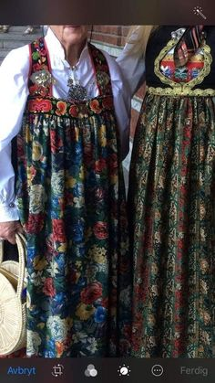 Norway, All Things, Scandinavian, Sari, Costumes, Inspiration, Fashion, Saree, Biblical Inspiration