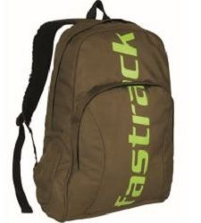 Fastrack Bags Upto 50% Off