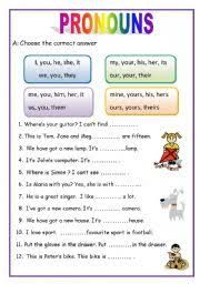 wh questions exercises for beginners pdf - Recherche Google | Texts ...