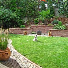 Small Garden, kis kert ötletek, gardening Patio, Outdoor Decor, Terrace