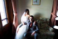 The beautiful wedding of Stacey & Marley August 2015 at Duntryleague Orange Amazing Weddings, Orange, Wedding Dresses, Beautiful, Bride Dresses, Bridal Gowns, Weeding Dresses, Wedding Dressses, Bridal Dresses