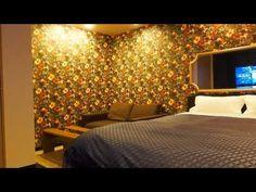 広島 中区の人気の安いホテル