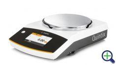 Sartorius Satorius MA160 Infrared Moisture Analyzer 200 G//1 mg Polyethylene