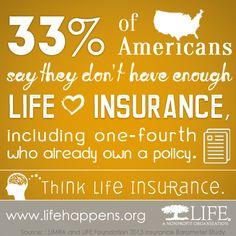 Tips on dental insurance Buy Life Insurance Online, Life Insurance Agent, Group Insurance, Dental Insurance, Insurance Quotes, National Life Insurance, Insurance Marketing, Insurance Benefits, New York Life