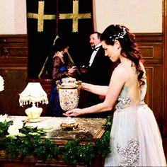 katie in a princess for christmas gif 2 katherine elizabeth katie mcgrath