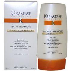 Kerastase Nutritive Nectar Thermique, 5.1 Ounce