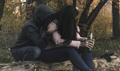 Emotional abuse can take a toll on you and sometimes you don't even know it's happening. Gaslighting is a form of emotional abuse. Read on to find out if you share your life with an abuser. Fun Questions To Ask, This Or That Questions, Dating Questions, Questions For Married Couples, Alcoholic Parents, Signs Of Addiction, Addictive Personality, Recovering Addict, Toxic Friends