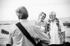Sarah and Gordon's Mauna Lani Bay Hotel Wedding - #weddinginspiration  #b+w #wedding  #hawaiiwedding  #beachwedding  #bigislandweddingphotographer #konaweddingphotographer #hawaiiweddingphotographer #hawaiiphotographer #destinationwedding #konaphotographer #konaweddingphotographer #stylemepretty #bigislandphotographer #bigisland www.eyeexpression.com