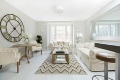 https://www.realestatexchange.co.uk/properties/comprare-casa-a-londra-seymour-place-marylebone-londra-w1h/?lang=it