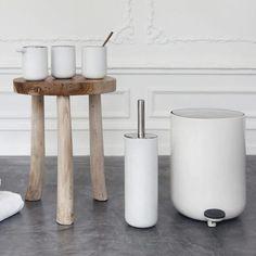 Norm Bath Series | NordicDesign