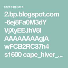 2.bp.blogspot.com -6ej8Fa0M3dY VjXyEEJhV8I AAAAAAAAgjA wFCB2RC37h4 s1600 cape_hiver_poncho_veste_manteau_couture_facile_patron_gratuit.jpg