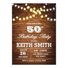 moms birthday This Invitation perfect for adult birthday party. Customize your own details to these special theme invitations! Moms 50th Birthday, Son Birthday Quotes, Mom Birthday Crafts, Birthday Gifts For Brother, Birthday Cheers, Adult Birthday Party, Friend Birthday Gifts, Grandpa Birthday, Birthday Images