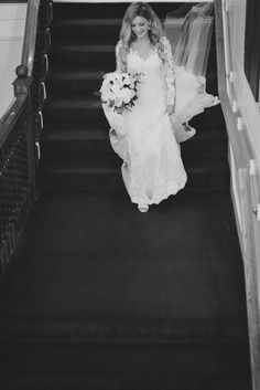 www.analogwedding.com