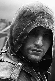 Imagen de arno, Assassins Creed, and arno dorian Assasin Creed Unity, Assassins Creed Jacob, Assassin's Creed Hd, All Assassin's Creed, Erza Et Jellal, Assassin's Creed Black, Arno Dorian, Assassin's Creed Brotherhood, Wattpad
