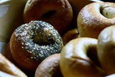 Authentic New York bagels coming to SF! http://signup.schmendricks.com/?lrRef=3kpU8