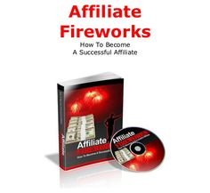 A Simple System For Running A Successful Affiliate Business And You're About To Learn How To Tap Into It