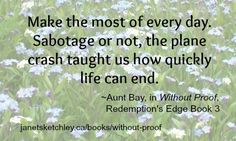 Without Proof: Meet Aunt Bay Aunt, Teaching, Books, Life, Libros, Book, Education, Book Illustrations, Onderwijs
