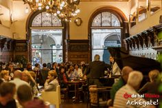 Encontro con Ros Marbá.  Café Casino, xoves 6 de xullo 2013.  Fotografía Xaime Cortizo.