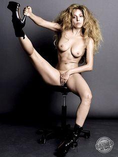 lady gaga nude - Google Search