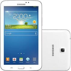 Galaxy 4, Samsung Galaxy, Quad, Wi Fi, S Planner, Android, Samsung Tabs, Apps, Internet