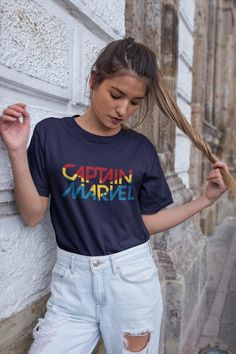 41b110f11f9a5 141 Best Women s marvel   D.C. fashion images