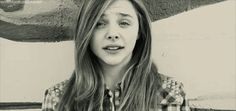 Chloe Moretz: Potential Career Paths As A Young Actress