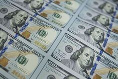 Международные резервы Казахстана выросли почти до $102 млрд