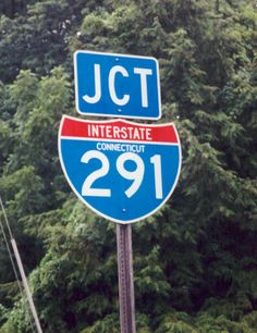 The most comprehensive source for highway markers, past and present, featuring over 10000 of signs, and the ability to create and purchase your own, made to exact standards. Trans Canada Highway, Iron Gates, Connecticut, Roads, The Unit, Number, Usa, Signs, Classic