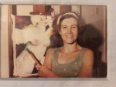 Pamela Holl Hunt Paintings, Art, Art Background, Paint, Painting Art, Kunst, Performing Arts, Painting, Painted Canvas