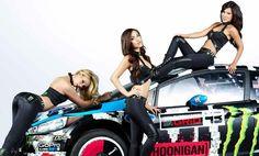 ken block 2014 | Ken-Block-2014-Ford-Fiesta-teaser.jpg