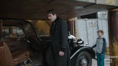 Nos4a2, Zachary Quinto, Books, Men, Fictional Characters, Libros, Book, Guys, Fantasy Characters