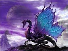 Risultati immagini per fantasy draghi