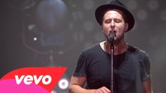 OneRepublic - I Lived (Vevo Presents: Live at Festhalle, Frankfurt) (Native Euro 2014 Tour) - this is officially my life 'anthem' Music Guitar, Music Songs, My Music, Music Videos, Ryan Tedder, My Live, One Republic, Live Band, Kinds Of Music