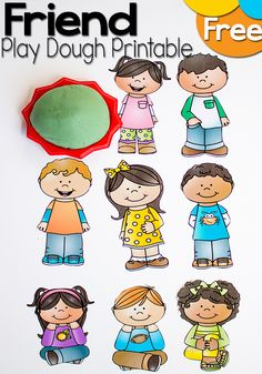 Free Transportation Theme Printable for Counting to 10 - Life Over C's