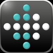data plan tracker app iphone