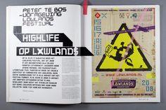 lowlands-1