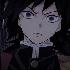 457 Best demon slayer images in 2020   Anime, Aesthetic ...