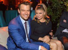 Fergie e Josh Duhamel chiudono il loro matrimonio dopo 8 anni