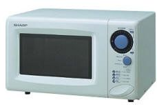 WE OFFER THE LOWEST PRICE! #Sharp R228H 220-240 Volt #Microwave #Ovens (Our Price: $119.99). Electronic Shop, Microwave Oven, Ovens, Home Appliances, House Appliances, Stoves, Appliances, Microwave, Oven