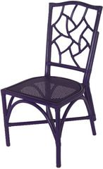 The Darlington Dining Chair in 13 colors!