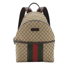 7955d4aed 20 Best GUCCI BACKPACKS images