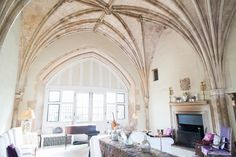 The Most Stunning Airbnb Wedding Venues Around the World
