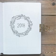 10 comptes instagram inspirations Bullet Journal