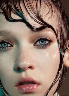 Real Techniques brushes Samantha Chapman - Trend Hair Makeup And Outfit 2019 Bb Beauty, Beauty Shoot, Beauty Make Up, Hair Beauty, Beauty Skin, Makeup Inspo, Makeup Art, Makeup Inspiration, Hair Makeup