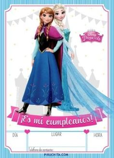 Ana Frozen, Ideas Para Fiestas, Frozen Party, Birthday Party Decorations, Christmas Crafts, Aurora Sleeping Beauty, Disney Princess, Elsa Anna, Chloe