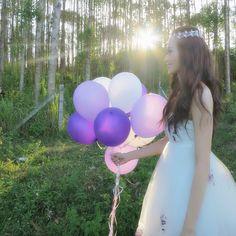 Prewedding photo, Bride: Shi Yun #wedding #photo