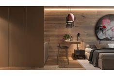 title Hotel Corridor, Conference Room, Interior Design, Bedroom, Mini, Table, Furniture, Interiors, Decoration