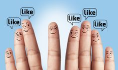 How to Boost Your Blog Facebook Page – despite Edgerank! Tips from Cathy James (Nurturestore.co.uk) on Tots100