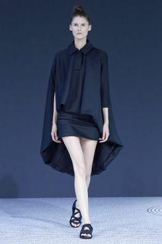 Viktor & Rolf @ Paris A/W Couture 2013 - SHOWstudio - The Home of Fashion Film