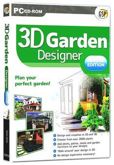 Jetzt Ist Die Beste Zeit, Um Planen Sie Ihren Garten Für Das Jahr Voran Und